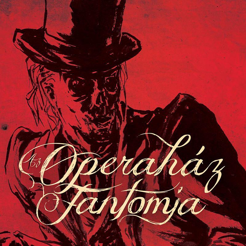 Végre mindenki számára élvezhető Az operaház fantomja